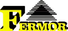 FERMOR